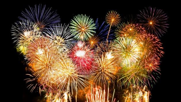 ANO NOVO-fogos-de-artificio-25