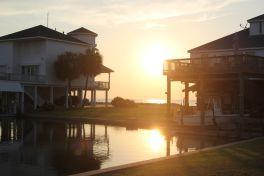 Galveston - 080