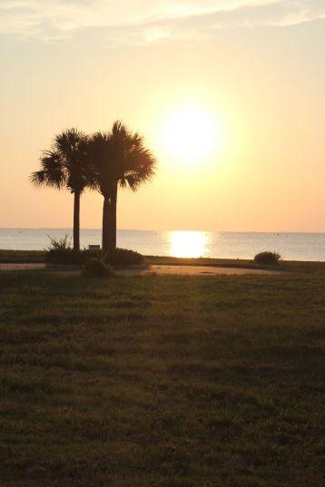 Galveston - 084