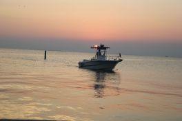 Galveston - 134