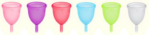 Coletor-menstrual-cups-3